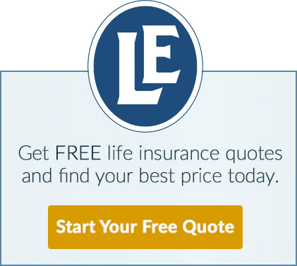 Advanced Sales · Disability Insurance · FREE QUOTE FREE QUOTE